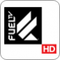 HD Fuel TV